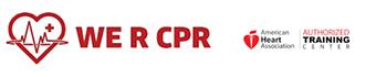 We R CPR